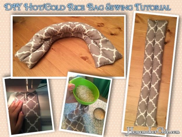 DIY-rice-bag-tutorial-how-to-homemakechic.com