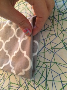 DIY-rice-bag-sewing-tutorial