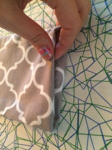 DIY-rice-bag-sewing-tutorial