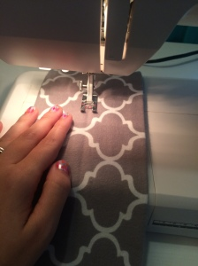 how-to-sew-your-own-rice-bag