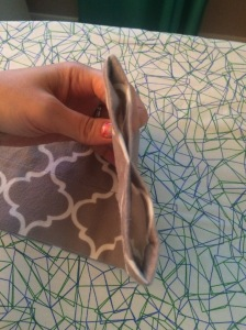 double-compartment-rice-bag-DIY