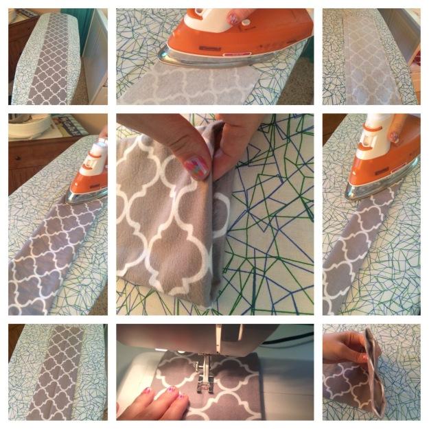 DIY-hot-cold-rice-bag-tutorial-ladies-retreat-homemakerchic.com