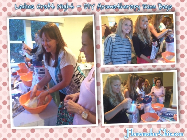 ladies-craft-night-homemakerchic.com