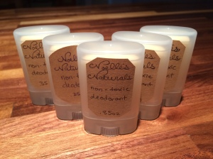 homemade-deodorant-sample-tubes