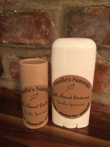 homemade-deodorant-recipe-aluminum-free