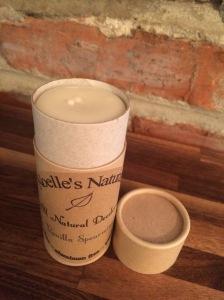 homemade-deodorant-natural-cardboard-tubes