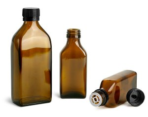 sks-bottle-amber-bottles-homemakerchic.com