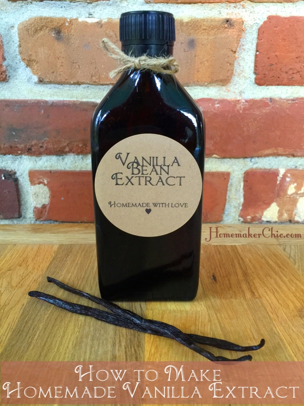 vanilla-extract-homemakerchic.com