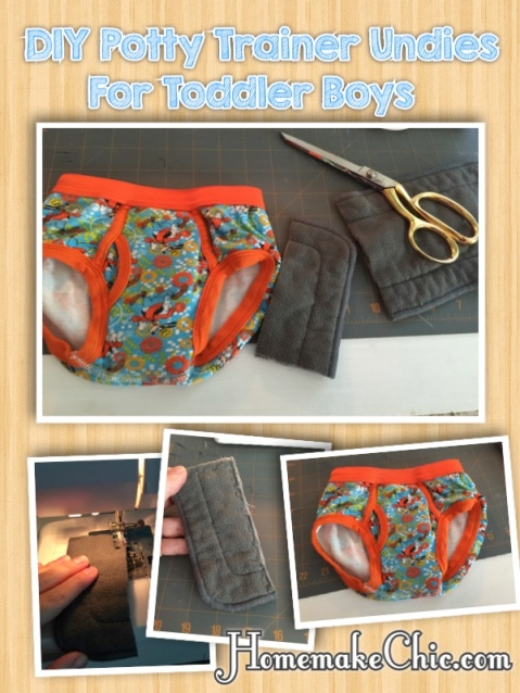 diy-toddler-training-underwear-homemakerchic.com