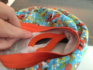 make-toddler-trainers-out-of-boy-underwear