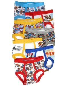 thomas-the-train-toddler-underwear
