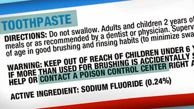 toothpaste-warning-label-toxic
