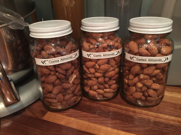 wapf-paleo-nuts-almonds-soaked-phytic-acid-reduced-snacks