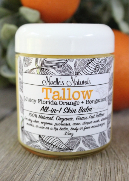 organic-tallow-balm-grass-fed-orange-bergamot-noelles-naturals