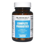 mercola-shelf-stable-probiotics